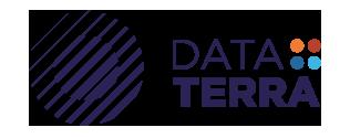 Atelier Interpôle Data Terra les 11 et 14 décembre 2020