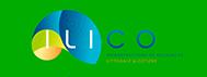 Logo de l'infrastructure de recherche Ilico