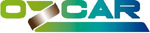 Logo de l'infrastructure de recherche Ozcar